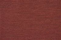 103012 REDWOOD Solid Color Upholstery Fabric