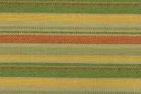 1040014 AVORA BLEND/MEADOW Stripe Jacquard Upholstery Fabric