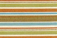 1040015 AVORA BLEND/BEACH Stripe Jacquard Fabric