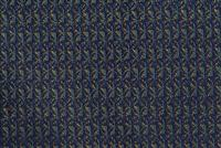 1040412 AVORA BLEND/JUNIPER Solid Color Fabric