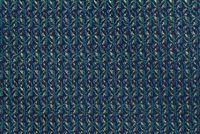 1040413 AVORA BLEND/TURQUOISE Solid Color Fabric