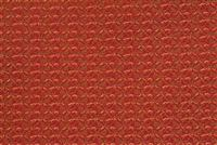 1040414 AVORA BLEND/TERRA Solid Color Fabric