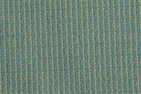 1040415 AVORA BLEND/SURF Solid Color Fabric
