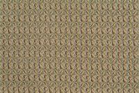 1040416 AVORA BLEND/LETTUCE Solid Color Fabric