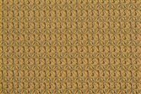 1040417 AVORA BLEND/OREGANO Solid Color Fabric