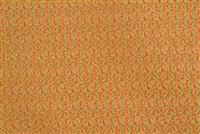 1040418 AVORA BLEND/AUTUMN Solid Color Upholstery Fabric