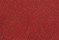 1040512 AVORA BLEND/MAPLE Jacquard Fabric