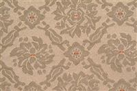 1040713 AVORA BLEND/DRIFT Diamond Jacquard Fabric