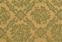1040714 AVORA BLEND/PEAR Diamond Jacquard Fabric