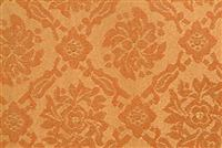 1040715 AVORA BLEND/NUGGET Diamond Jacquard Fabric