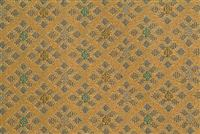 1040816 AVORA BLEND/REFLECTION Diamond Jacquard Fabric