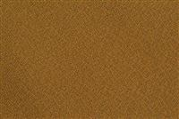 1040914 AVORA BLEND/CARAMEL Solid Color Fabric