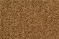 1040916 AVORA BLEND/BRASS Solid Color Fabric