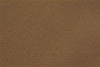 1040919 AVORA BLEND/MOSS Solid Color Fabric
