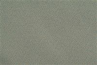 1040920 AVORA BLEND/WATERFALL Solid Color Fabric