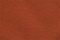 1040922 AVORA BLEND/BISQUE Solid Color Upholstery Fabric