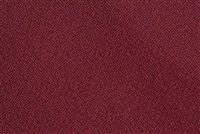 1040927 AVORA BLEND/RED BRICK Solid Color Upholstery Fabric