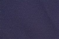1040929 AVORA BLEND/NAVY Solid Color Upholstery Fabric