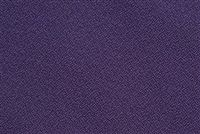 1040930 AVORA BLEND/HYACINTH Solid Color Upholstery Fabric