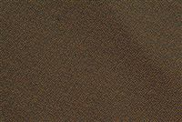 1040932 AVORA BLEND/WOODHUE Solid Color Fabric