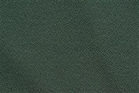1040933 AVORA BLEND/CLOVER Solid Color Fabric