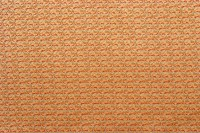 1041418 AVORA BLEND SCR&HTST/AUTUMN Jacquard Fabric