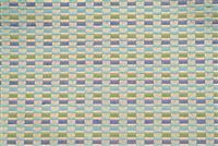 1044213 BEACHCOMBER Jacquard Fabric