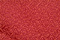 1044512 OLEANDER Jacquard Upholstery Fabric