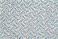 1044513 SPA Jacquard Upholstery Fabric