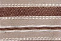 1044714 DRIFTWOOD Stripe Jacquard Upholstery Fabric