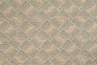 1044911 BAMBOO Jacquard Upholstery Fabric