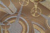 1045413 FOUNTAIN Jacquard Upholstery Fabric