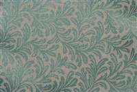 1045711 GROVE Jacquard Fabric