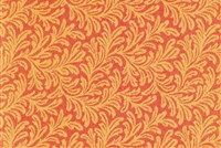 1045712 SUNSET Jacquard Fabric