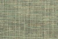 1046012 TURQUOISE Solid Color Upholstery Fabric