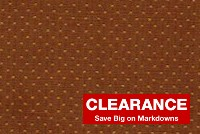 1046617 DOMINION OAK Jacquard Fabric