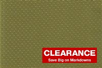 1046619 DOMINION OREGANO Jacquard Upholstery Fabric