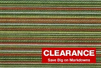 1046914 GIRARD MEADOW Jacquard Fabric