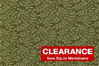 1047016 REGIS HERBAL Jacquard Upholstery Fabric