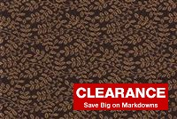 1047023 REGIS TIGER EYE Jacquard Upholstery Fabric
