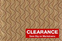 1047322 MOTION TAN Jacquard Fabric