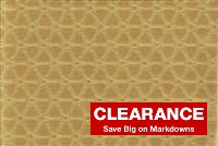 1047416 SPOKEN FOR HONEYCOMB Jacquard Upholstery Fabric