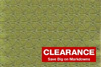 1047418 SPOKEN FOR ISLAND Jacquard Upholstery Fabric