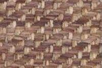1053111 WICKER LEATHER Stripe Fabric