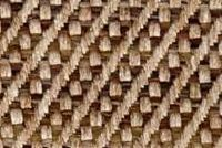 1053114 WICKER RAFFIA Stripe Fabric