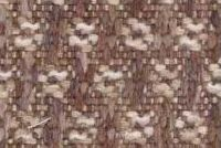 1053211 RATTAN TWEED Solid Color Fabric