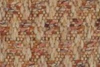 1053212 RATTAN I CINNAMON Solid Color Fabric