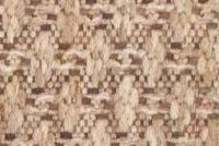 1053213 RATTAN SISAL Solid Color Fabric
