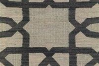 1053518 TRACERY SHADOW Lattice Jacquard Fabric