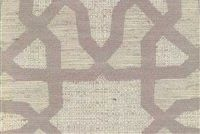 1053519 TRACERY STERLING Lattice Jacquard Fabric